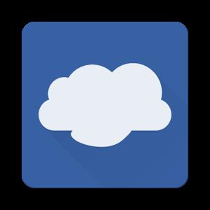 برنامه FolderSync Lite: همگام سازی پوشه ها و فایل های اندروید با فضای ابری