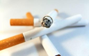روش های رفع بوی سیگار از خانه