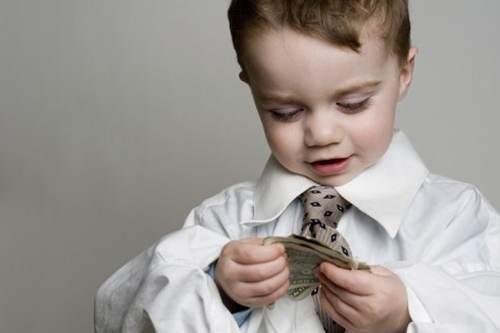 چگونه در جوانی به ثروت زیادی دست پیدا کنیم؟