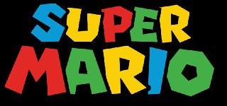 شبیه سازی بازی خاطره انگیز سوپر ماریو (Super Mario)