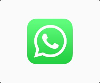 بالاخره تماس ویدیویی WhatsApp به روزرسانی شد