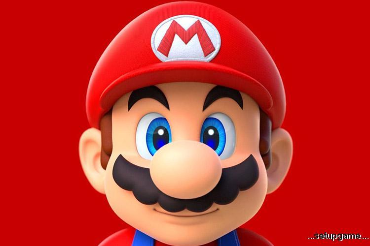 جزئیات آپدیت جدید نسخه آیفون بازی موبایل Super Mario Run اعلام شد