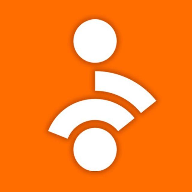 کانال تلگرام شبکه خبر صدا و سیما