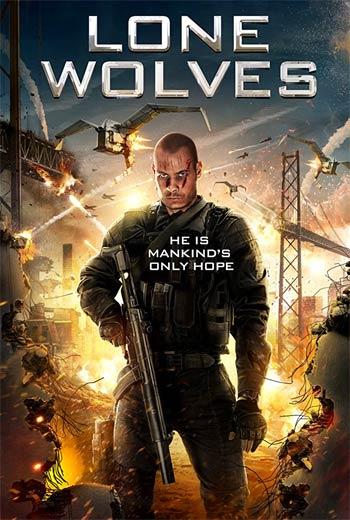 دانلود فیلم Lone Wolves 2016