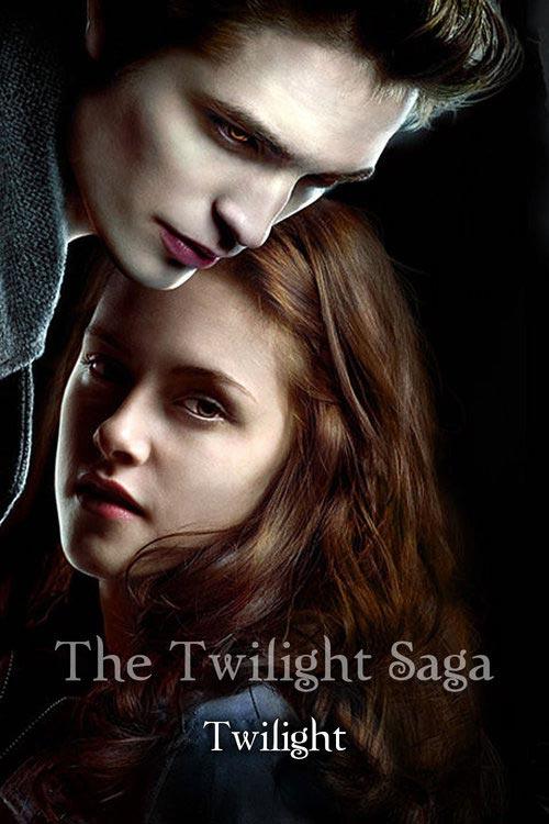 دانلود فیلم Twilight 2008 دوبله فارسی