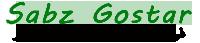 فروشگاه اینترنتی سبز گستر | خرید و فروش کالا لوازم خانگی و جانبی