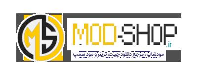 ModShop