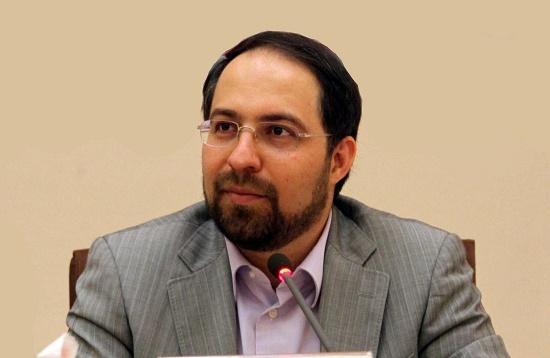 تصویب پیشنهادهای وزارت کشور در هیئت وزیران/ 5 استاندار جدید انتخاب شدند
