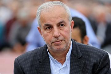 فردا؛ برگزاری جلسه پاسخگویی به اتهامات صندوق ذخیره فرهنگیان با حضور وزیر سابق