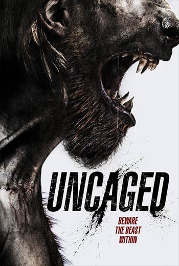 دانلود فیلم جدید Uncaged 2017