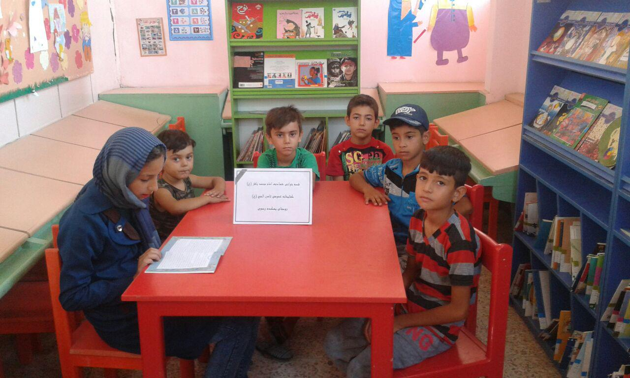 شهادت امام محمد باقر (ع) تسلیت باد