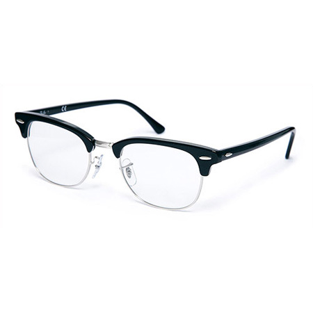 عینک ری بن کلاپ مستر