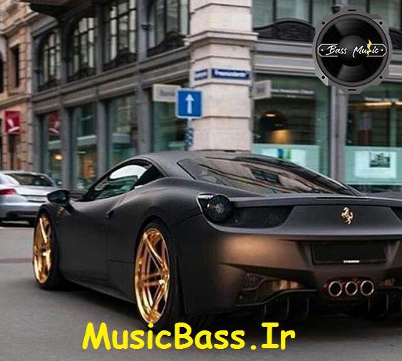 دانلود موزیک مخصوص ماشین جی هاوس سنگین جدید هفته پیش با 11 میلیون دانلود رکورد زده