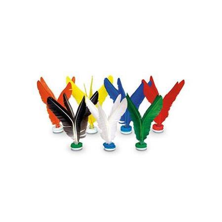 توپ بازی کیکبو قابل استفاده در منزل و خارج از منزل