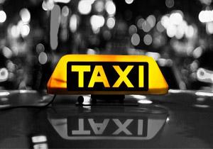 حرکت شنیع راننده تاکسی با یک زن در اصفهان + فیلم