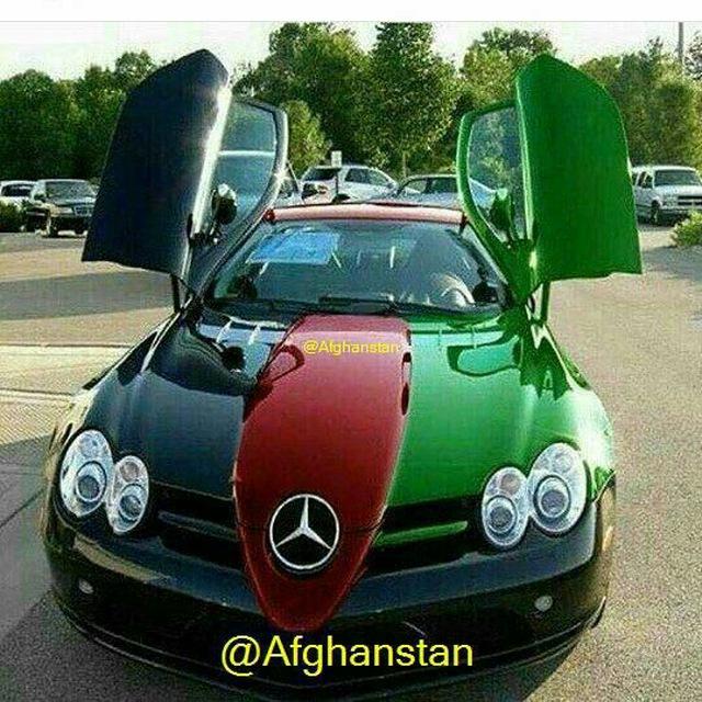 کانال تلگرام کلیپ افغان