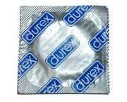 کاندوم چيست در صورت پاره شدن آن چه بايد کرد ؟