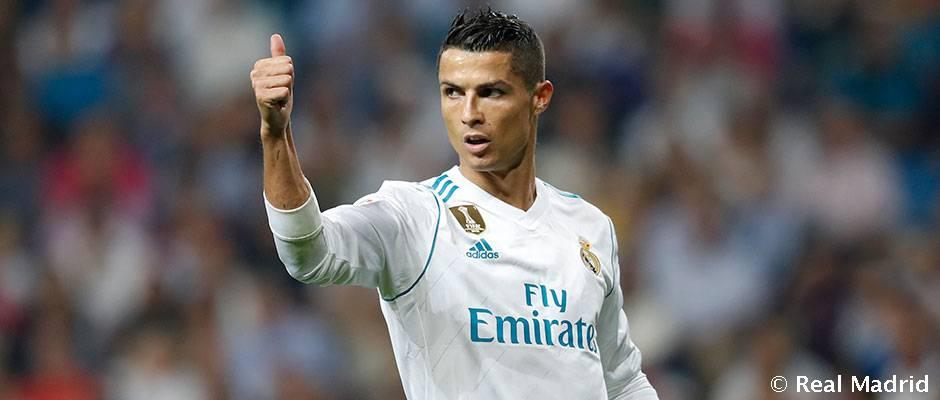 رکوردداران تعداد بازی در لیگ قهرمانان اروپا؛ کریستیانو رونالدو به رائول رسید