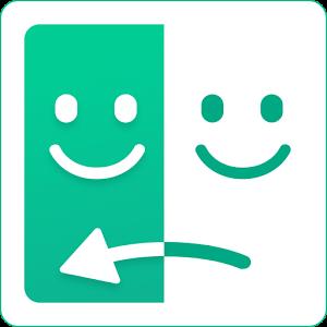 دانلود رایگان برنامه Azar Chat v3.19.14 - برنامه دوست یابی تصویری آذر چت برای اندروید و آی او اس