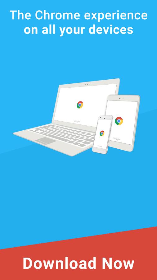 دانلود رایگان آخرین نسخه برنامه گوگل کروم Google Chrome