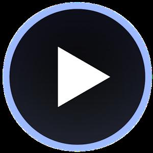 دانلود رایگان برنامه Poweramp Music Player (Trial) v2.0.10.589 - برنامه پاور امپ محبوب ترین موزیک پلیر برای اندروید
