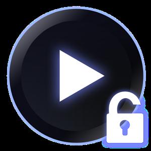 دانلود Poweramp Full Version Unlocker v2-build-26 - لایسنس مادام العمر برنامه پاور امپ موزیک پلیر برای اندروید