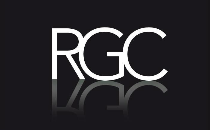 آخرین نسخه برنامه RGC (Ranked Gaming Client)