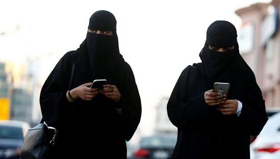 دلیل سنت شکنی های اخیر عربستان درباره زنان چیست؟+ تصاویر