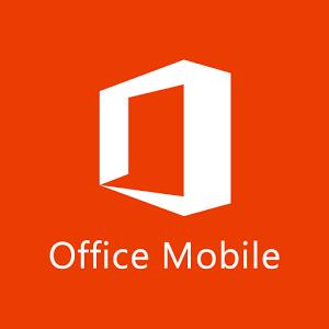 دانلود رایگان برنامه Microsoft Office Mobile v16.0.8431.1009 - برنامه مایکروسافت آفیس موبایل برای اندروید