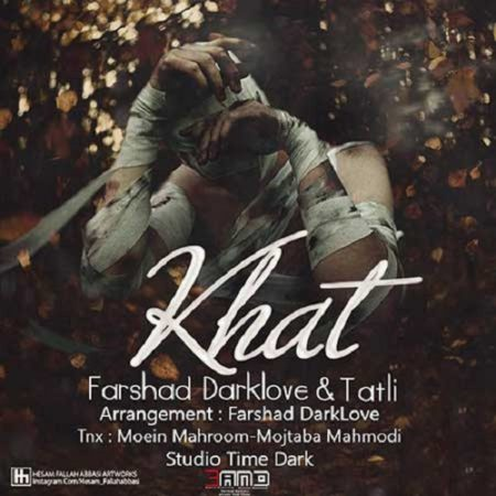 http://rozup.ir/view/2317423/Farshad-Dark-Love-Khat-450x450.jpg