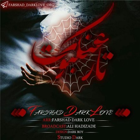 http://rozup.ir/view/2317426/Farshad-Dark-Love-Tar-Ankabot-450x450.jpg