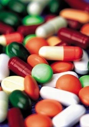 جرایم بهداشتی، درمانی و دارویی در قانون تعزیرات حكومتی