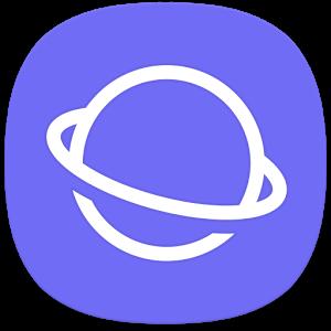 دانلود رایگان برنامه Samsung Internet Browser v7.2.10.16 - برنامه رسمی مرورگر اینترنت سامسونگ برای اندروید