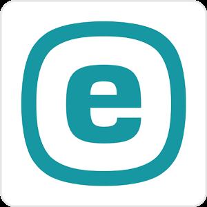 دانلود رایگان برنامه ESET Mobile Security & Antivirus v4.1.20.1 - آنتی ویروس قدرتمند نود 32 برای اندروید + لایسنس
