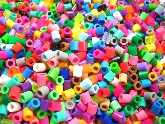تاریخچه پلاستیک