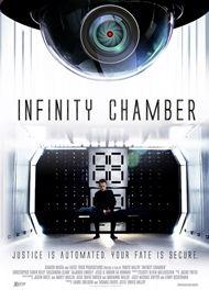 دانلود رایگان فیلم Infinity Chamber 2016
