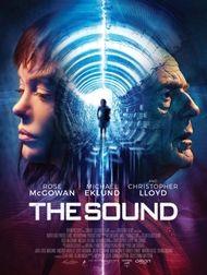 دانلود رایگان فیلم The Sound 2017