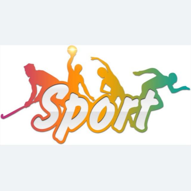 کانال تلگرام خبر ورزشی فوری