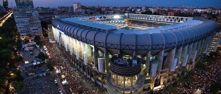 پیش بازی رئال مادرید - اسپانیول؛ قوهای سفید برای پرواز پیروزی می خواهند