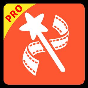 دانلود VideoShow Pro - Video Editor 8.0.8 - نرم افرار قدرتمند ادیت فیلم و ویدئو برای اندروید