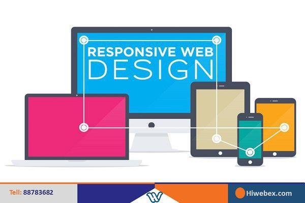 تفاوت طراحی سایت B2B و B2C