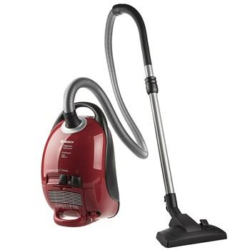جارو برقی بوش مدل Bosch BSG82515 Vacuum Cleaner