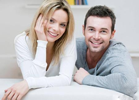 رازهایی که در دوران نامزدی نباید به همسرتان بگویید