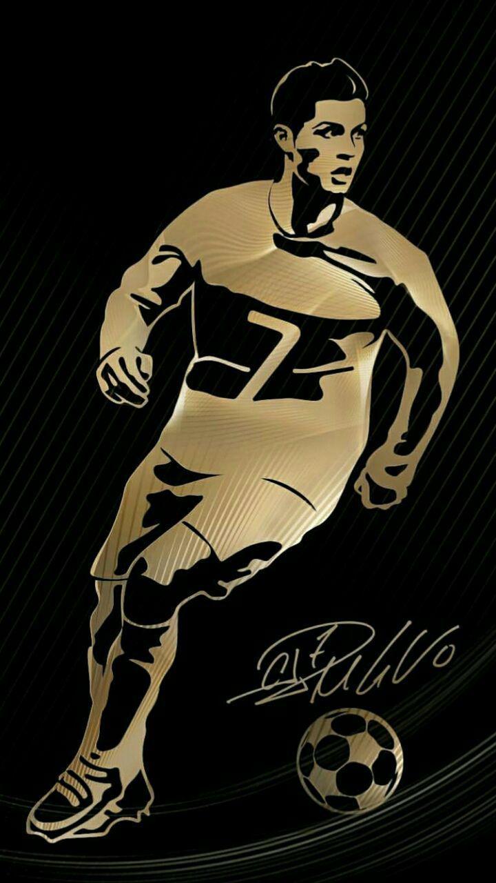 فلورنتينو پرز:او بهترین گلزن رئال مادرید است