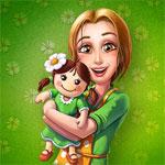 دانلود Delicious – Childhood Memories 7.0 – بازی پازل خاطرات کوچکی امیلی اندروید + دیتا