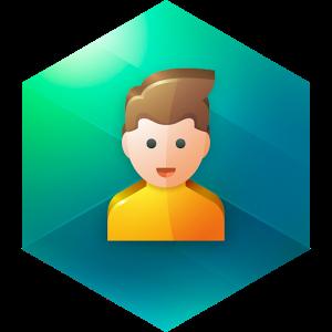 دانلود رایگان برنامه Kaspersky SafeKids: Parental Control v1.11.0.211 - برنامه کنترل فرزندان در دنیای دیجیتال