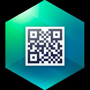 دانلود رایگان برنامه QR Code Reader and Scanner v1.1.1.134 - برنامه بارکد خوان هوشمند و امن برای اندروید