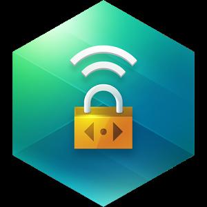 دانلود رایگان برنامه Kaspersky VPN – Secure Connection v1.1.0.964 - برنامه وی پی ان سریع و امن برای اندروید
