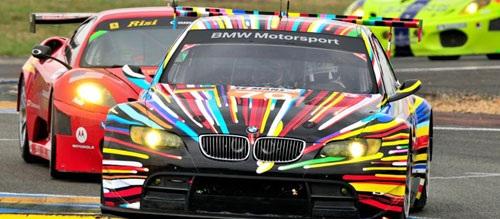 اینفوگرافیک- پرطرفدارترین رنگ خودرو در دنیا
