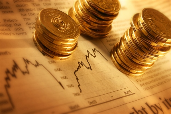 تامین سرمایه مالی برای پروژه های خود